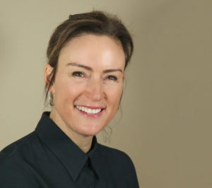 MENOPAUSE SPEAKER: Dr Sarah Hattam