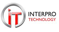 Interpro Technology