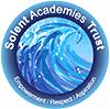 Solent Academies