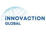 Innovaction Global