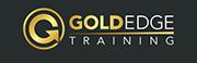 Goldedge Training