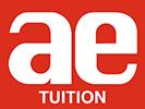 AE Tuition